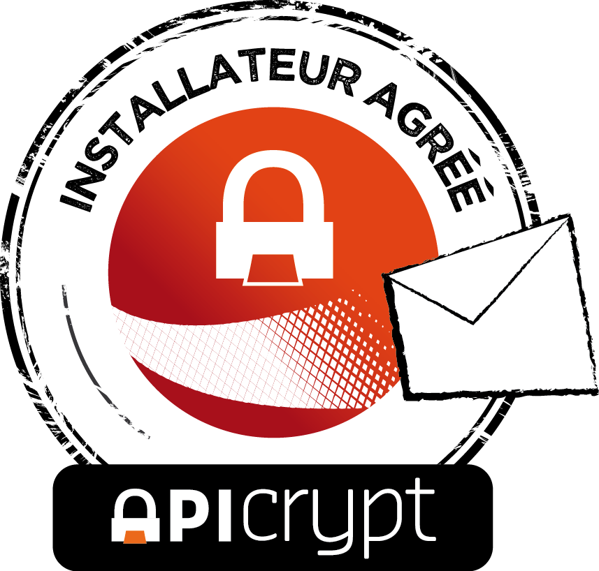 installateur-agree-apicrypt